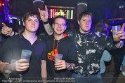 ö3 PopUp Club - Altes Ziegelwerk Leoben - Sa 29.03.2014 - 244