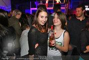 ö3 PopUp Club - Altes Ziegelwerk Leoben - Sa 29.03.2014 - 245
