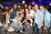 ö3 PopUp Club - Altes Ziegelwerk Leoben - Sa 29.03.2014 - 247