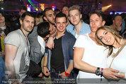 ö3 PopUp Club - Altes Ziegelwerk Leoben - Sa 29.03.2014 - 248