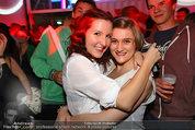 ö3 PopUp Club - Altes Ziegelwerk Leoben - Sa 29.03.2014 - 25