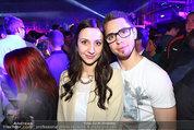 ö3 PopUp Club - Altes Ziegelwerk Leoben - Sa 29.03.2014 - 253