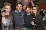 ö3 PopUp Club - Altes Ziegelwerk Leoben - Sa 29.03.2014 - 254
