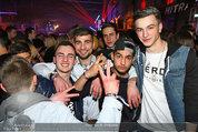 ö3 PopUp Club - Altes Ziegelwerk Leoben - Sa 29.03.2014 - 255