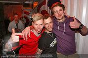 ö3 PopUp Club - Altes Ziegelwerk Leoben - Sa 29.03.2014 - 257