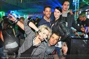 ö3 PopUp Club - Altes Ziegelwerk Leoben - Sa 29.03.2014 - 258