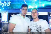 ö3 PopUp Club - Altes Ziegelwerk Leoben - Sa 29.03.2014 - 259
