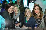 ö3 PopUp Club - Altes Ziegelwerk Leoben - Sa 29.03.2014 - 260
