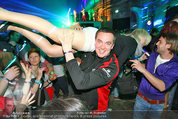 ö3 PopUp Club - Altes Ziegelwerk Leoben - Sa 29.03.2014 - 261