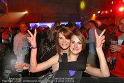 ö3 PopUp Club - Altes Ziegelwerk Leoben - Sa 29.03.2014 - 264