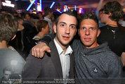 ö3 PopUp Club - Altes Ziegelwerk Leoben - Sa 29.03.2014 - 265