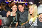 ö3 PopUp Club - Altes Ziegelwerk Leoben - Sa 29.03.2014 - 266