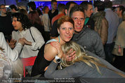 ö3 PopUp Club - Altes Ziegelwerk Leoben - Sa 29.03.2014 - 267