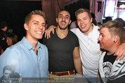 ö3 PopUp Club - Altes Ziegelwerk Leoben - Sa 29.03.2014 - 268