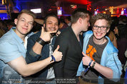 ö3 PopUp Club - Altes Ziegelwerk Leoben - Sa 29.03.2014 - 269
