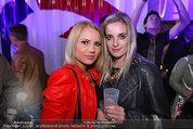 ö3 PopUp Club - Altes Ziegelwerk Leoben - Sa 29.03.2014 - 31