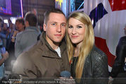 ö3 PopUp Club - Altes Ziegelwerk Leoben - Sa 29.03.2014 - 33