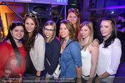 ö3 PopUp Club - Altes Ziegelwerk Leoben - Sa 29.03.2014 - 35