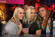 ö3 PopUp Club - Altes Ziegelwerk Leoben - Sa 29.03.2014 - 37