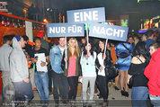 ö3 PopUp Club - Altes Ziegelwerk Leoben - Sa 29.03.2014 - 40