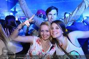 ö3 PopUp Club - Altes Ziegelwerk Leoben - Sa 29.03.2014 - 45