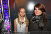 ö3 PopUp Club - Altes Ziegelwerk Leoben - Sa 29.03.2014 - 47