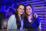 ö3 PopUp Club - Altes Ziegelwerk Leoben - Sa 29.03.2014 - 48