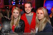 ö3 PopUp Club - Altes Ziegelwerk Leoben - Sa 29.03.2014 - 49