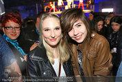 ö3 PopUp Club - Altes Ziegelwerk Leoben - Sa 29.03.2014 - 52