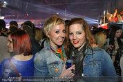 ö3 PopUp Club - Altes Ziegelwerk Leoben - Sa 29.03.2014 - 55
