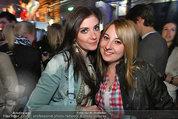 ö3 PopUp Club - Altes Ziegelwerk Leoben - Sa 29.03.2014 - 56