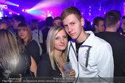 ö3 PopUp Club - Altes Ziegelwerk Leoben - Sa 29.03.2014 - 59