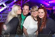ö3 PopUp Club - Altes Ziegelwerk Leoben - Sa 29.03.2014 - 6
