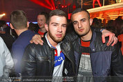ö3 PopUp Club - Altes Ziegelwerk Leoben - Sa 29.03.2014 - 60