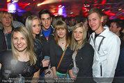 ö3 PopUp Club - Altes Ziegelwerk Leoben - Sa 29.03.2014 - 61