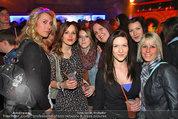 ö3 PopUp Club - Altes Ziegelwerk Leoben - Sa 29.03.2014 - 63