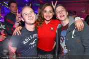 ö3 PopUp Club - Altes Ziegelwerk Leoben - Sa 29.03.2014 - 66