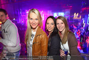ö3 PopUp Club - Altes Ziegelwerk Leoben - Sa 29.03.2014 - 68