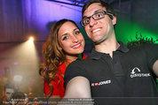 ö3 PopUp Club - Altes Ziegelwerk Leoben - Sa 29.03.2014 - 72