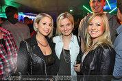 ö3 PopUp Club - Altes Ziegelwerk Leoben - Sa 29.03.2014 - 76