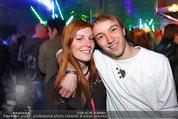 ö3 PopUp Club - Altes Ziegelwerk Leoben - Sa 29.03.2014 - 77