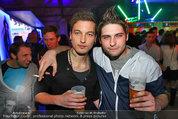 ö3 PopUp Club - Altes Ziegelwerk Leoben - Sa 29.03.2014 - 78
