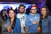 ö3 PopUp Club - Altes Ziegelwerk Leoben - Sa 29.03.2014 - 81