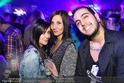 ö3 PopUp Club - Altes Ziegelwerk Leoben - Sa 29.03.2014 - 82