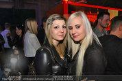 ö3 PopUp Club - Altes Ziegelwerk Leoben - Sa 29.03.2014 - 86