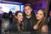ö3 PopUp Club - Altes Ziegelwerk Leoben - Sa 29.03.2014 - 87