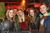 ö3 PopUp Club - Altes Ziegelwerk Leoben - Sa 29.03.2014 - 88