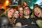 ö3 PopUp Club - Altes Ziegelwerk Leoben - Sa 29.03.2014 - 89