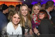 ö3 PopUp Club - Altes Ziegelwerk Leoben - Sa 29.03.2014 - 92