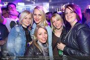 ö3 PopUp Club - Altes Ziegelwerk Leoben - Sa 29.03.2014 - 93
